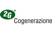 logo_2gcogenerazione