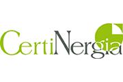 logo_certinergia