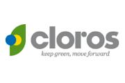 logo_cloros