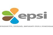 logo_epsi