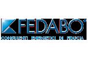 logo_fedabo