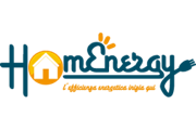 logo_homeenergy