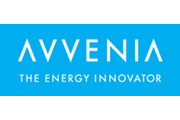 Avvenia_Logo_Sponsorship_Colore_Pantone