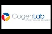 Logo Cogenlab_4