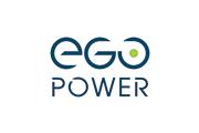 egopower