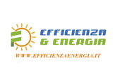 logo_efficienza