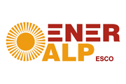 logo_eneralp