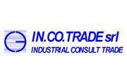 logo_incotrade