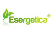logo_esergetica