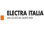 Electra-italia-logo