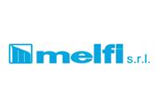 melfi_logo