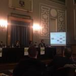 Convegno Frosinone_Antonio Ciccarelli 4