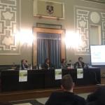Convegno Frosinone_Antonio Ciccarelli 6