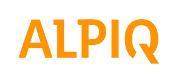Alpiq_Logo_sfondo_bianco_180x78