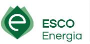 EscoEnergia_Logo_180x89