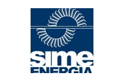 logo_sime