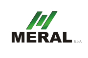 logo-meral