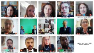 vi-esco-tech-forum-2020-01