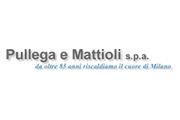logo-pullega-e-mattioli-180x120
