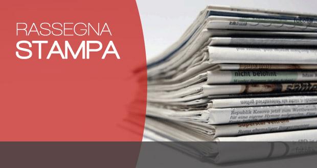 rassegna_stampa2