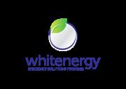 logo -WEEG – 180x120